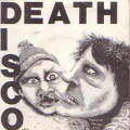 PUBLIC IMAGE LIMITED Death Disco UK 7''