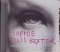 SOPHIE ELLIS BEXTOR Get Over You UK CD5 w/Postcards