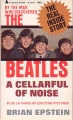 BEATLES A Cellarful Of Noise USA Paperback