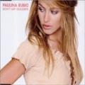 PAULINA RUBIO Don`t Say Goodbye UK CD5