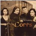 CORRS Forgiven, Not Forgotten CANADA CD w/15 Tracks