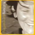 K.D.LANG Summerfling USA CD5 Promo w/3 Versions