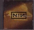 NINE INCH NAILS And All That Could Have Been: Nine Inch Nails Excerpts USA CD5 Promo Only