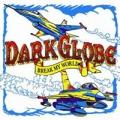 DARK GLOBE Break My World featuring AMANDA GHOST UK CD5 w/5 Tracks