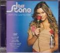 JOSS STONE Don`t Cha Wanna Ride? EU DVD w/3 Tracks PAL All Region