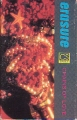 ERASURE Chains Of Love USA Cassette Single