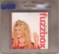 FUZZBOX Pink Sunshine GERMANY CD3 w/4 Tracks