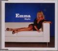 EMMA BUNTON Maybe AUSTRALIA CD5 w/4 Tracks including Video