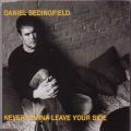 DANIEL BEDINGFIELD Never Gonna Leave Your Side AUSTRALIA CD5 w/Mixes+Videos