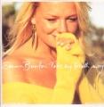 EMMA BUNTON Take My Breath Away EU CD5 Promo w/1-Trk