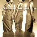 DIANA ROSS & THE SUPREMES The #1's USA CD