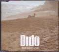 DIDO Don't Leave Home UK CD5 w/2 Tracks
