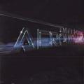 DAFT PUNK Aerodynamic UK 12