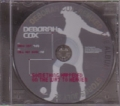 DEBORAH COX Something Happened On The Way To Heaven USA CD5 Promo