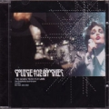 SIOUXSIE & THE BANSHEES The Seven Year Itch Tour USA CD