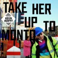 ROISIN MURPHY Take Her Up To Monto USA 2LP Vinyl