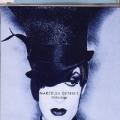 MARCELLA DETROIT I'm No Angel UK CD5