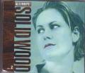 ALISON MOYET Solid Wood UK CD5 Part 2 w/4 Tracks