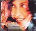 ALANIS MORISSETTE Everything UK CD5 Part 1