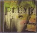 ROBYN The Rakamonie EP USA CD5 w/5 Tracks