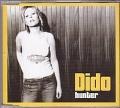DIDO Hunter UK CD5 w/Mixes