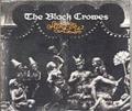 BLACK CROWES Sting Me UK CD5 w/4 Tracks