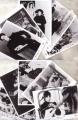 BARBRA STREISAND Yentl JAPAN Set of 10 Movie Stills