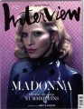 MADONNA Interview (3/15) GERMANY Magazine (a)