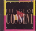 BRONSKI BEAT The Age Of Consent USA CD w/6 Extra Tracks