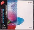 BOY GEORGE Boyfriend JAPAN Picture CD w/8 Tracks RARE!