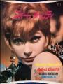 SHIRLEY MacLAINE Sweet Charity JAPAN Movie Program