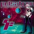 SIOBHAN FAHEY Pulsatron UK 12''