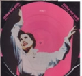 DEBORAH HARRY Strike Me Pink UK 12