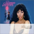 DONNA SUMMER Bad Girls USA 2CD Ltd.Edition w/ Bonus Tracks Remastered