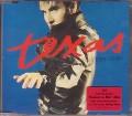 TEXAS Inner Smile UK CD5 w/3 Tracks+Video