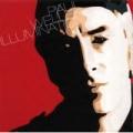 PAUL WELLER Illumination UK CD