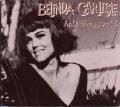 BELINDA CARLISLE Half The World UK CD5