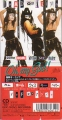 DEAD OR ALIVE Come Home With Me Baby JAPAN CD3 w/3 Versions