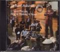 RICHARD ASHCROFT C`mon People (We`re Making It Now) UK CD5 w/3 T