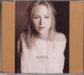 JEWEL Hands UK CD5 Part 2 w/3 Tracks