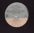 PET SHOP BOYS Always On Mind USA Disconet Remix 12