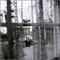 PAUL MCCARTNEY Chaos And Creation In The Backyard UK LP