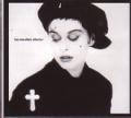 LISA STANSFIELD Affection UK CD w/4 Bonus Tracks
