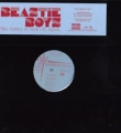BEASTIE BOYS Ch-check It Out USA 12
