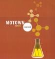 MOTOWN REMIXED Club Volume 2 USA LP