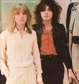 CHEAP TRICK 1978 JAPAN Tour Program