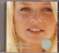 EMMA BUNTON A Girl Like Me UK CD