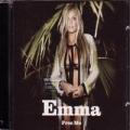 EMMA BUNTON Free Me EU CD5 Part 2 w/3 Tracks