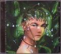 BJORK Bachelorette UK CD5 w/4 Tracks