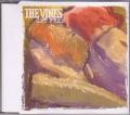 VINES Get Free AUSTRALIA CD5